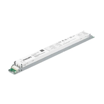 Ledinaire Xitanium 36W 0.1-1.0A 54V 0-10V Driver RC065B - 992200113204 - 8718291325239