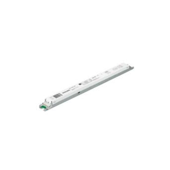 Xitanium 75W 0.12-0.40A 215V TD CL 230V - 929000942206 - 8718696433782