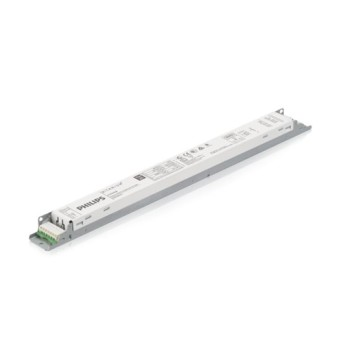 Xitanium 60W 0.08-0.35A 300V TD/16 230V - 929000993206 - 8718696535271