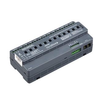DDRC1220FR-GL-V3 Dynalite - 913703243009 - 8718696887950