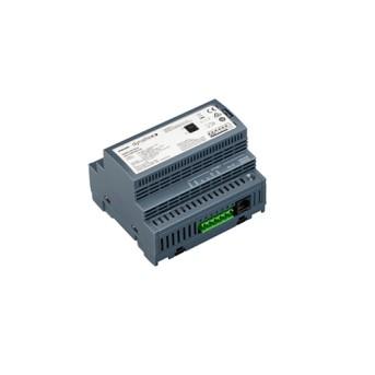 Controler Dynalite DDBC120-DALI-V4 - 8718696887042 - 913703685109