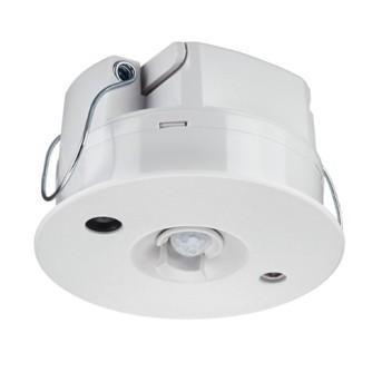 DUS360CR Dynalite Sensors - 913703500709 - 8718696886403