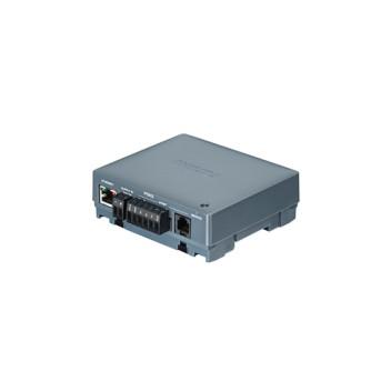 PDEG Envision Gateway – 1 psc per shop - 913703013809 - 8718696001721