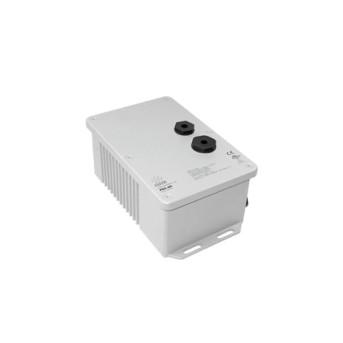 ZCX400 PDS-60 24V DMX/ ETHER - 910503700097 - 8727900710861