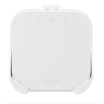 Interact LCN1840/05 Wireless Gateway IA1 EU - 913701037703 - 8718696775790