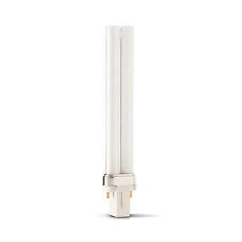 Lampa UV PL-S 9W/01/2P UV-B - 927901700121 - 8711500868916