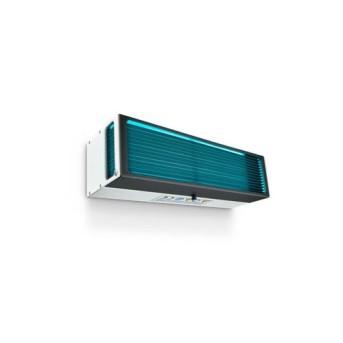 Lampa cu ultraviolete UV-C pentru sterilizarea aerului 1xTUV 25W montare pe perete - 919206000011 - 8718696904459