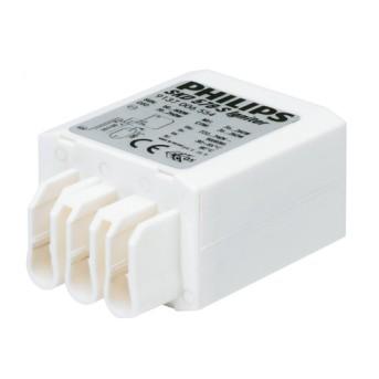 Igniter SKD 578-S 35-600W 220-240V 50/60Hz MK4 - 913700655466 - 8727900895698