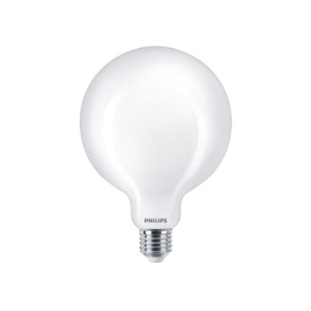 Bec Philips glob mare LED Globe G120 FR 13 120W 2700K 2000lm E27 15.000h - 929002372101 - 8718699764814