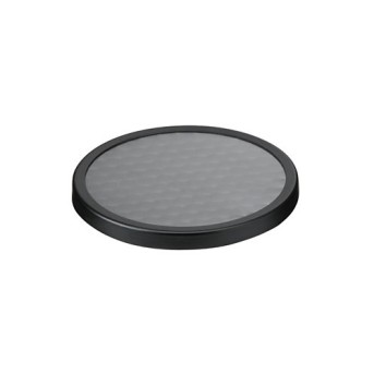 ST540Z HC - HoneyComb ST740 StyliD - 910500454754 - 8718696240427