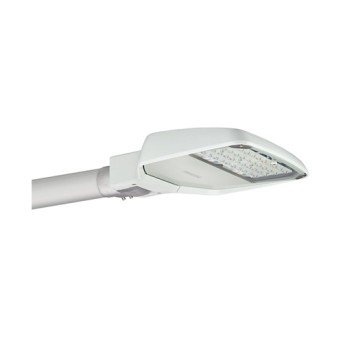 Corp iluminat stradal Philips BGP307 LED84-4S/740 8400lm II DM50 48/60A ClearWay2 - 910925864604 - 8718696987056