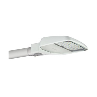 Corp iluminat stradal Philips BGP307 LED120-4S/740 12000lm II DM50 48/60A ClearWay2 - 910925864607 - 8718696987087