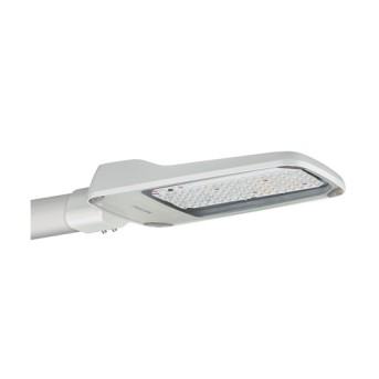 Corp iluminat stradal Philips BRP102 LED110/740 11000lm II DM 42-60A Malaga LED - 910925865345 - 8718696998229