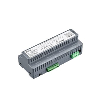 Dynalite DDMC802 V2 Multipurpose Modular Controller Control different load types with one device - 913703243509 - 8718696888001