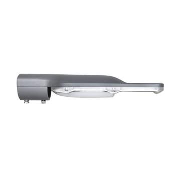 Corp iluminat stradal Philips Ledinaire BRP062 LED72/740 54W 7200lm 4000K PSU SLA CE - 919515814273 - 8719514512108
