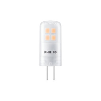 Bec Philips CorePro LED capsule LV 2 20W 3000K 200lm G4 15.000h - 929002389102 - 8718699767693