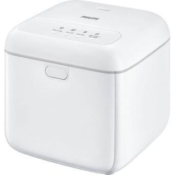 Air UV Caseta dezinfectare UV-C 135W 10L TC - 929002488701 - 8719514326439