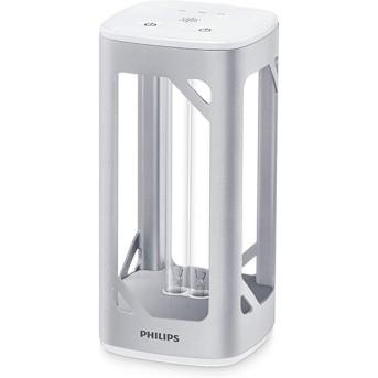 Air UV Lampa de birou pentru dezinfectare UV-C 24W - 929002965301 - 8719514305083