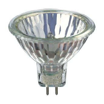 Bec spot halogen Accentline MR16 35W GU5.3 12V 36D 4.000h - 926000850062 - 8718696588420