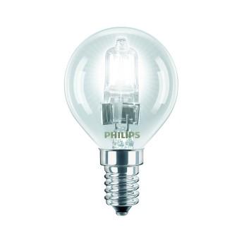 EcoClassic30 lustre P45 18W E14 CL - 925647944222 - 8727900831443