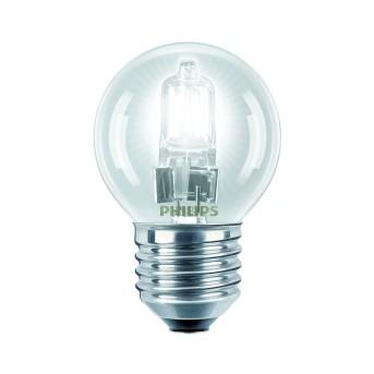 EcoClassic30 lustre P45 18W E27 CL - 925647344221 - 8727900831382