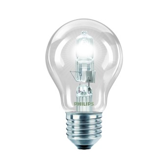 EcoClassic30 A55 105W E27 CL - 925701044217 - 8727900252262