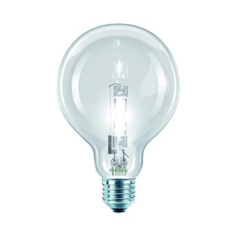EcoClassic30 G95 42W E27 CL - 925700044204 - 8727900921007