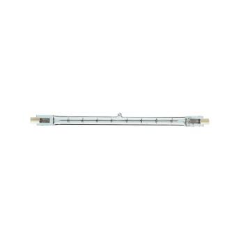 Plusline Large 750W 189mm R7s - 8711500494337 - 923932043240
