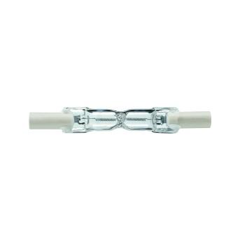 Bec / sursa halogen Plusline ES Compact T4 48 W 230V 78mm R7s - 924587044210 - 8727900852318