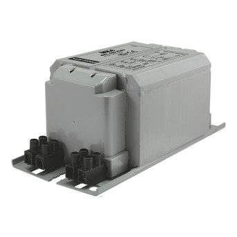 HID-HeavyDuty BHL 400 L40 230V 50Hz - 913604920426 - 8711500919533