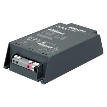HID-PrimaVision Xtreme 90 CPO Q 208-277V - 913700685566 - 8718291241454