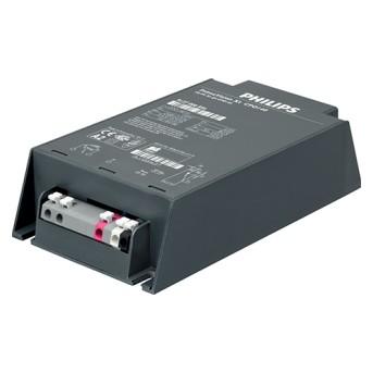HID-PrimaVision Xtreme 140 CPO Q 208-277V - 913700685666 - 8718291241478