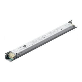 HF-Regulator Intelligent TD 280 TL5/PL-L E 220-240V - 913700609666 - 8711500910677