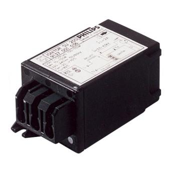 Igniter SI 54 360-415V 50/60Hz - 913619149966 - 8711500915481