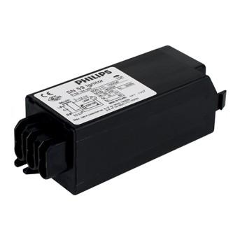 Igniter SN 59 220-240V 50/60Hz - 913619659966 - 8711500915573