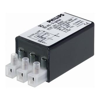 Igniter SUD 10-S 220-240V 50/60Hz - 913700195891 - 8711500931443
