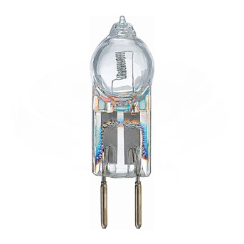 MASTER Capsule T4 45W GY6.35 12V - 924898417102 - 8727900203554