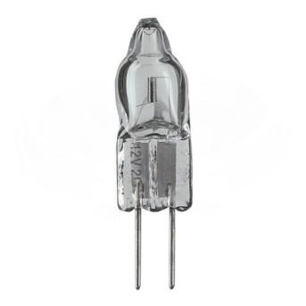 Capsuleline T3 20W G4 12V CL - 924892017111 - 8711500412997