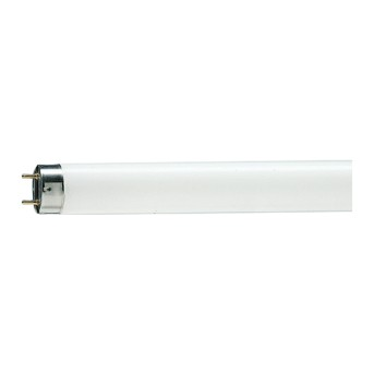 Tub fluorescent Philips Master TL-D Graphica 18W/950 - 928043795081 - 8711500888501