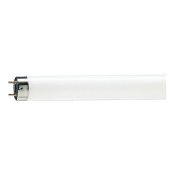 Tub fluorescent Philips Master TL-D Food 58W/79 pentru vitrine carne si mezeluri - 928049002043 - 8711500706232
