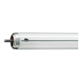 Tub fluorescent TL-X XL 40W/33-640 - 928037903332 - 8711500261373