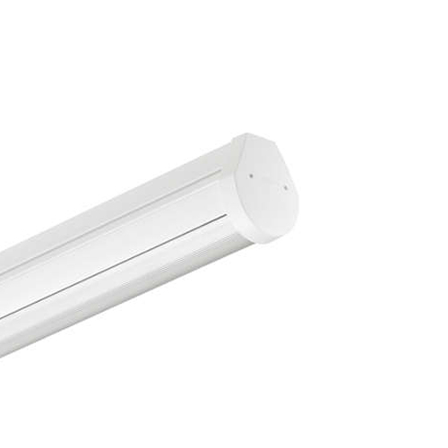 4MX900 LED32S/840 PSD WB L1200 WH - 910629130826 - 4030732663712