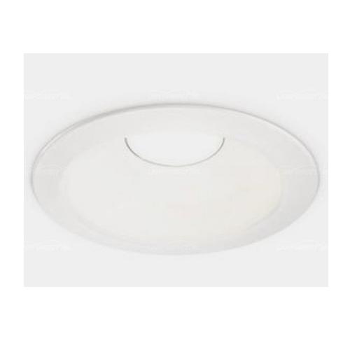 DN125B LED20S/840 2000lm PSR WH - 911401799301 - 8710163294902