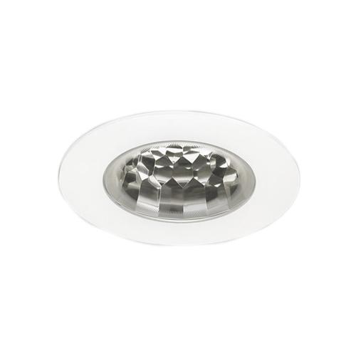 RS530B LED11S/830 PSD-E NB GC WH - 910500456502