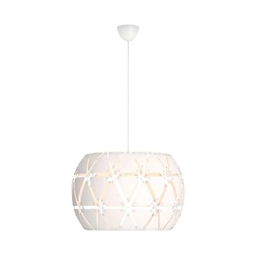 Lustra/ Corp de iluminat suspendat Philips Sandalwood - 4091731PN - 8718696156544 - 915005311001