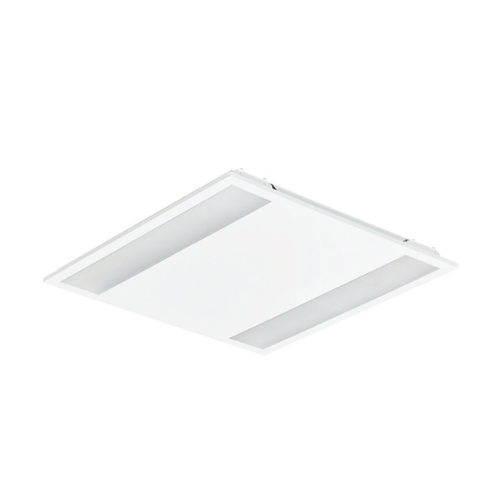 Corp de iluminat Philips LED RC134B 37S/840 PSU W60L60 NOC IP44 - 910925864775 - 8718699348175