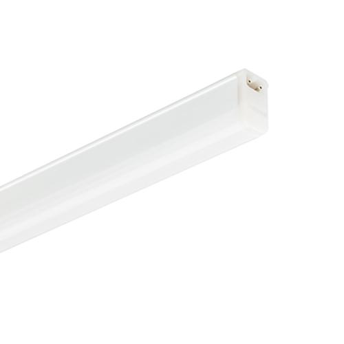 Corp iluminat Philips Ledinaire Pentura Mini LED3S 4000K L300 - 910503910161 - 8718696072486