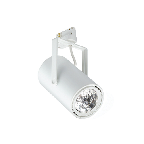 ST320T LED39S/830 3900lm PSU NB18 WH - 824306004716