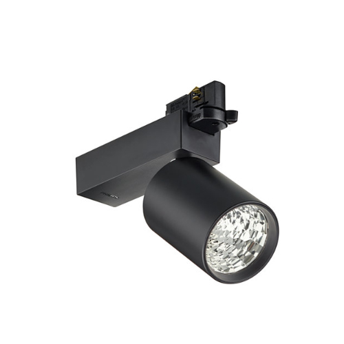 Corp de iluminat Philips ST710T LED20S/PW9-3000 PSU FR12 BK - 910500465153 - 8718699392086