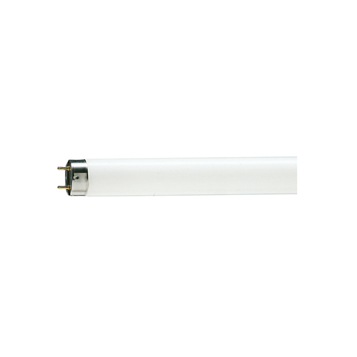 Tub fluorescent TL-D 18W Snow White 12000K - 928048045015 - 8711500893505